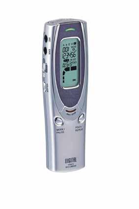 Диктофон dainet rvr-r3600 инструкция