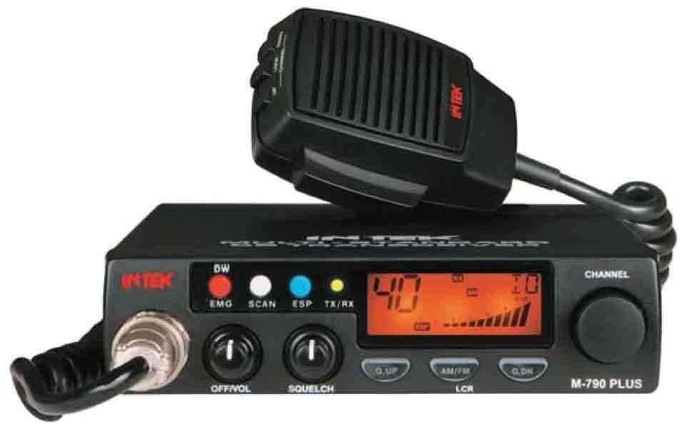 Intek m-790 plus инструкция