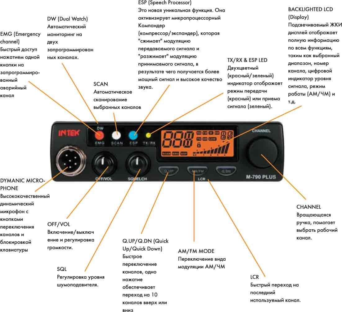 Схема intek m-490 plus