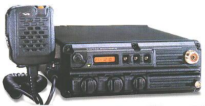 Радиостанция Байкал Кв 18 Инструкция - фото 3
