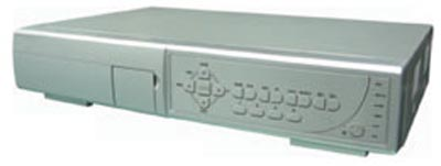 www.radiovnimanie.ru - Цифровой видеорегистратор CPcam CPD-500W