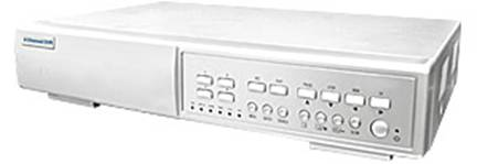 Видеорегистратор dr 040asv ru cpl-фильтр для видеорегистраторов mio mivue купить